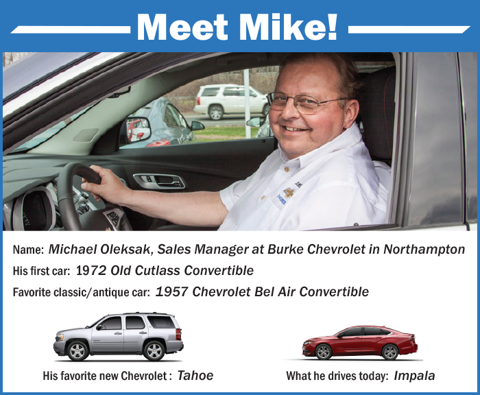Burke-AD-Meet Mike!