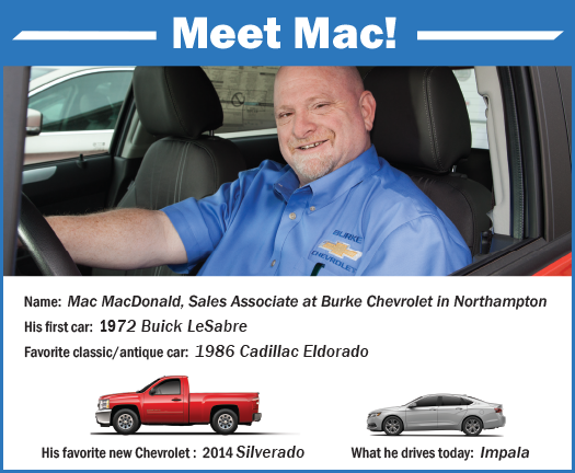 Ad-Burke-Meet Mac!