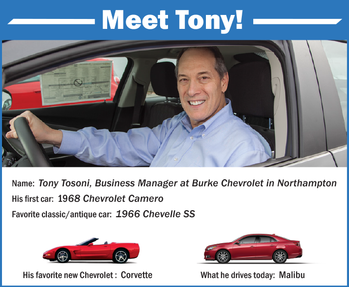 Burke-AD-Meet Tony!
