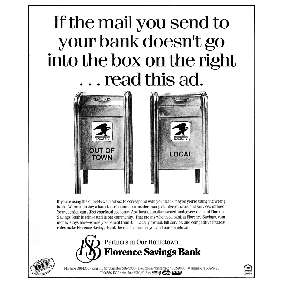 FSB-Ad-If the mail...